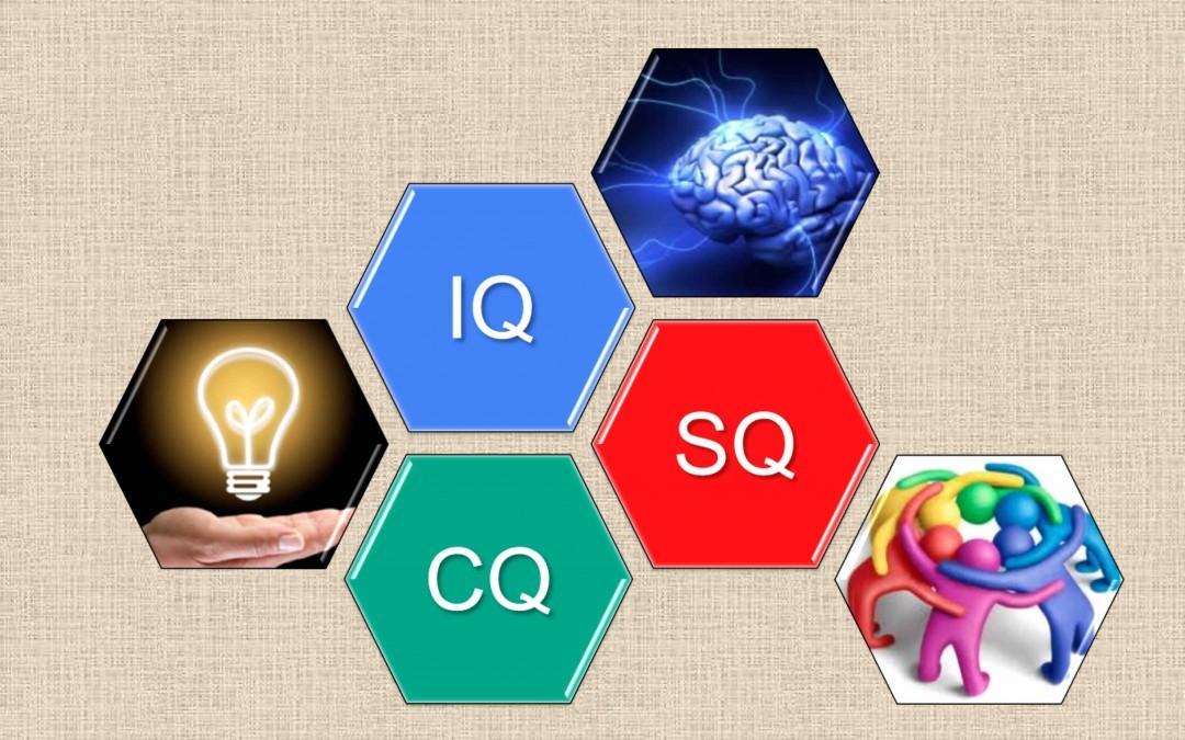 core_intelligences_001