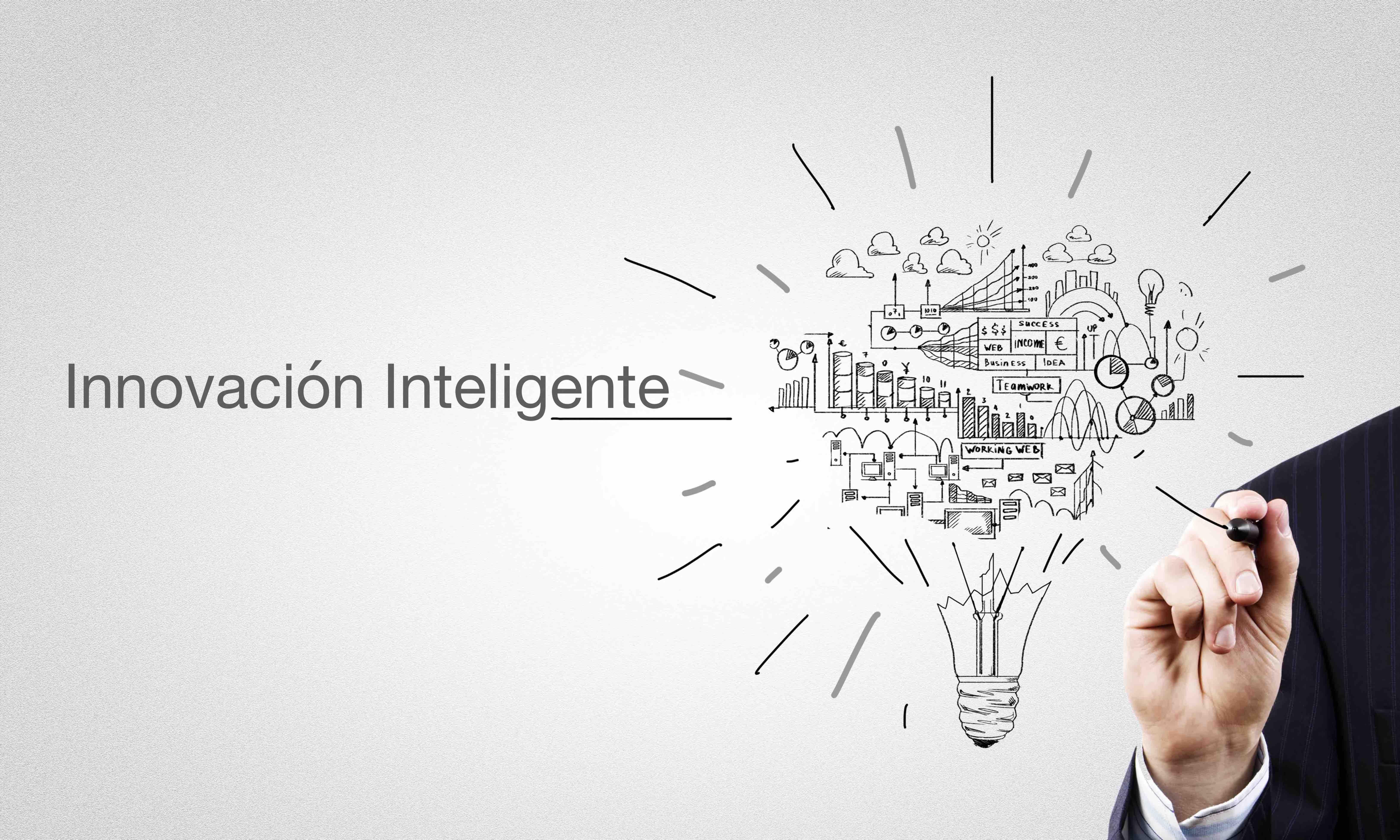 innovacion_inteligente